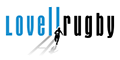 Lovell Rugby coupons
