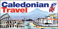 caledoniantravel.com with Caledonian Travel Discount Codes & Promo Codes