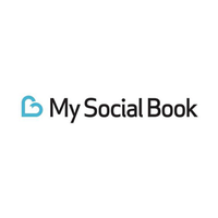 mysocialbook.com with My Social Book Coupons & Promo Codes