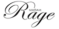 madamrage.com with Madame Rage Discount Codes & Promo Codes