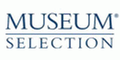 museumselection.co.uk with Museum Selection Discount Codes & Promo Codes