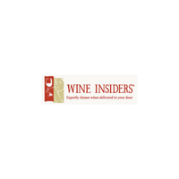 wineinsiders.com with Wine Insiders Coupons & Promo Codes