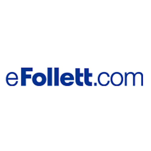 Efollett coupons promo codes deals 2018 groupon fandeluxe Images
