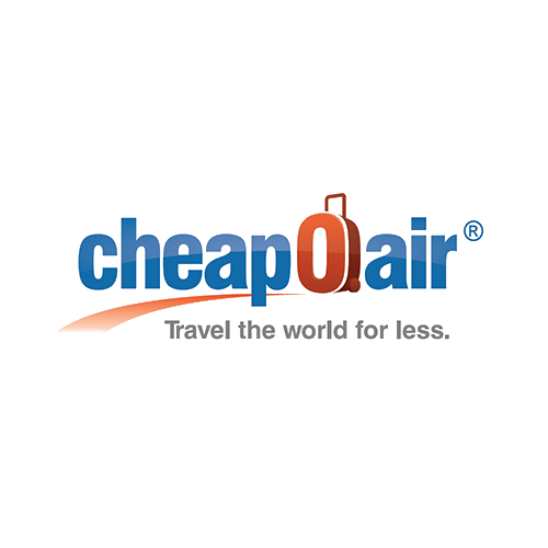 cheapoair.co.uk with Cheapoair Promo Codes & Voucher Codes