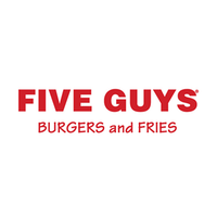 photograph about Five Guys Coupons Printable identified as 5 Adult males Discount coupons, Promo Codes Discounts 2019 - Groupon