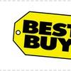 "Best Buy - $400 Off Samsung 55"" - Online Only"