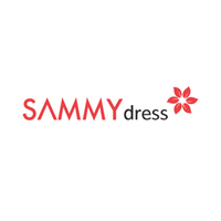 sammydress.com with Sammydress Coupons & Promo Codes