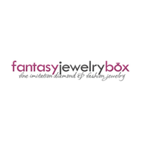 fantasyjewelrybox.com with Fantasy Jewelry Box Coupons & Promo Codes