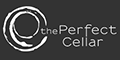 theperfectcellar.com with The Perfect Cellar Discount Codes & Promo Codes