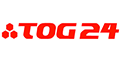 tog24.com with TOG24 Discount Codes & Promo Codes