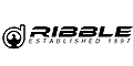 ribblecycles.co.uk with Ribble Cycles Discount Codes & Promo Codes