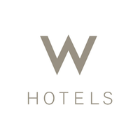 W Hotels coupons