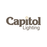capitol-lighting with Capitol Lighting Promo Codes & Coupon Codes