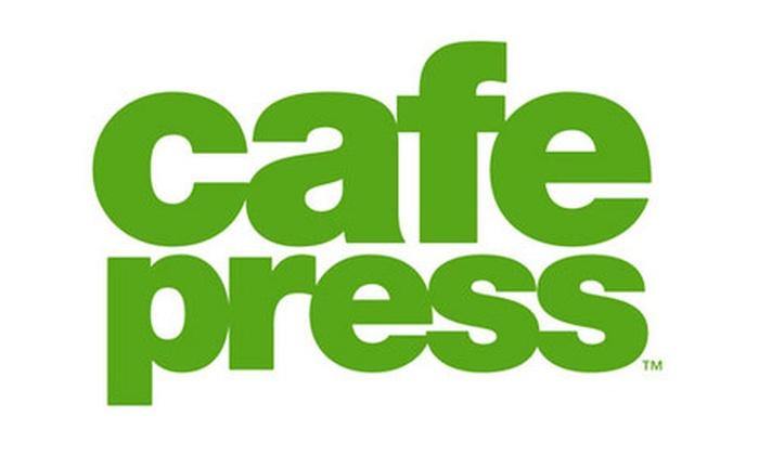 CafePress Promo Code: 20% Off Gilmore Girls Gear - CafePress - Online Only