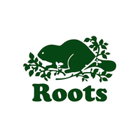 canada.roots.com with Roots Canada Coupons & Promo Codes