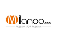 milanoo.com with Réduction Milanoo