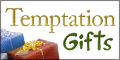 temptationgifts.com with Temptation Gifts Discount Codes & Promo Codes