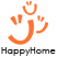 HappyHome coupons