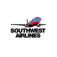 southwest-airlines with Southwest Airlines Coupons & Promo Codes