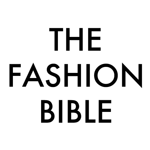 About The Fashion Bible Discount Codes. We list all the latest available discount codes, and with the website constantly update the site 24 hours a day, 7 days a week, you will always find the latest working voucher codes.