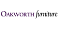 oakworthfurniture.co.uk with Oakworth Furniture Discount Codes & Promo Codes
