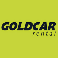 Goldcar coupons