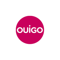 ouigo.com with Code promotionnel OUIGO