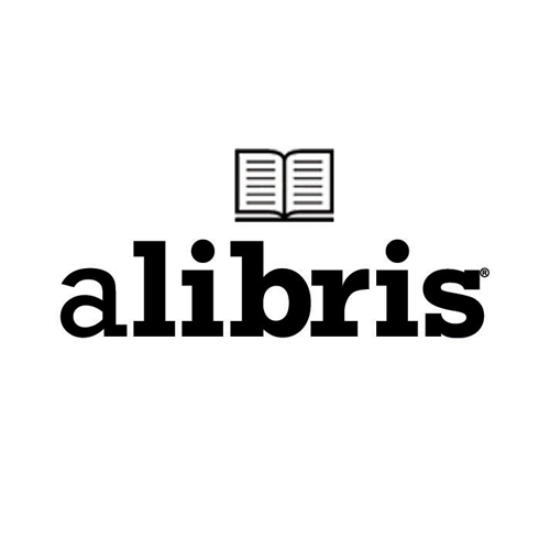 alibris.com with Alibris Coupon Codes & Promo Codes