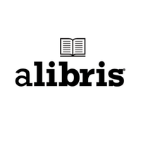 Alibris coupons