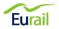 Eurail Coupon Codes, Promos & Sales