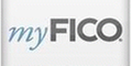 myfico.com with myFICO Coupons & Coupon Codes