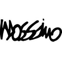 mossimo.com.au with Mossimo Discount Coupons, Voucher and Promo Codes