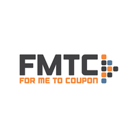 FMTC coupons