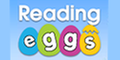 readingeggs.com with Reading Eggs Discount Codes & Promo Codes