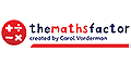 themathsfactor.com with The Maths Factor Discount Codes & Promo Codes