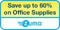 zumaoffice.com with Zuma Office Coupons & Promo Codes
