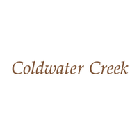 coldwatercreek.com with Coldwater Creek Coupon Codes & Promo Codes