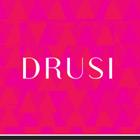 Drusi coupons