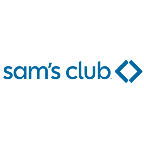 Sams Club Promotion >> 10 Off Sams Club Coupons Promo Codes Deals 2019 Groupon