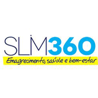 Ultraslim 360 coupons