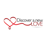 Discover a New Love coupons