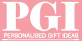 personalisedgiftideas.co.uk with Personalised Gift Ideas Discount Codes & Promo Codes