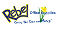 rebelofficesupplies.co.uk with Rebel Office Supplies Discount Codes & Promo Codes