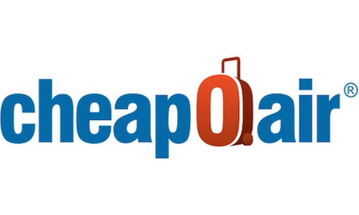 Cheapoair coupons discount