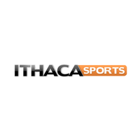 ithacasports.com with Ithacasports.com Coupons & Promo Codes
