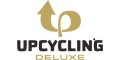 upcycling-deluxe.com with Upcycling Deluxe Gutschein & Gutscheincode