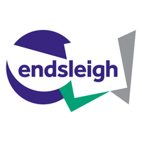 endsleigh.co.uk with Endsleigh Insurance Promo codes & voucher codes