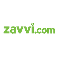 zavvi.com with Zavvi Voucher Codes & Discount Codes