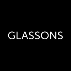 glassons.com with Glassons Discount Codes, Voucher and Promo Codes