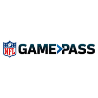 gamerewind.nfl.com with NFL Game Pass Promo Codes & Coupons
